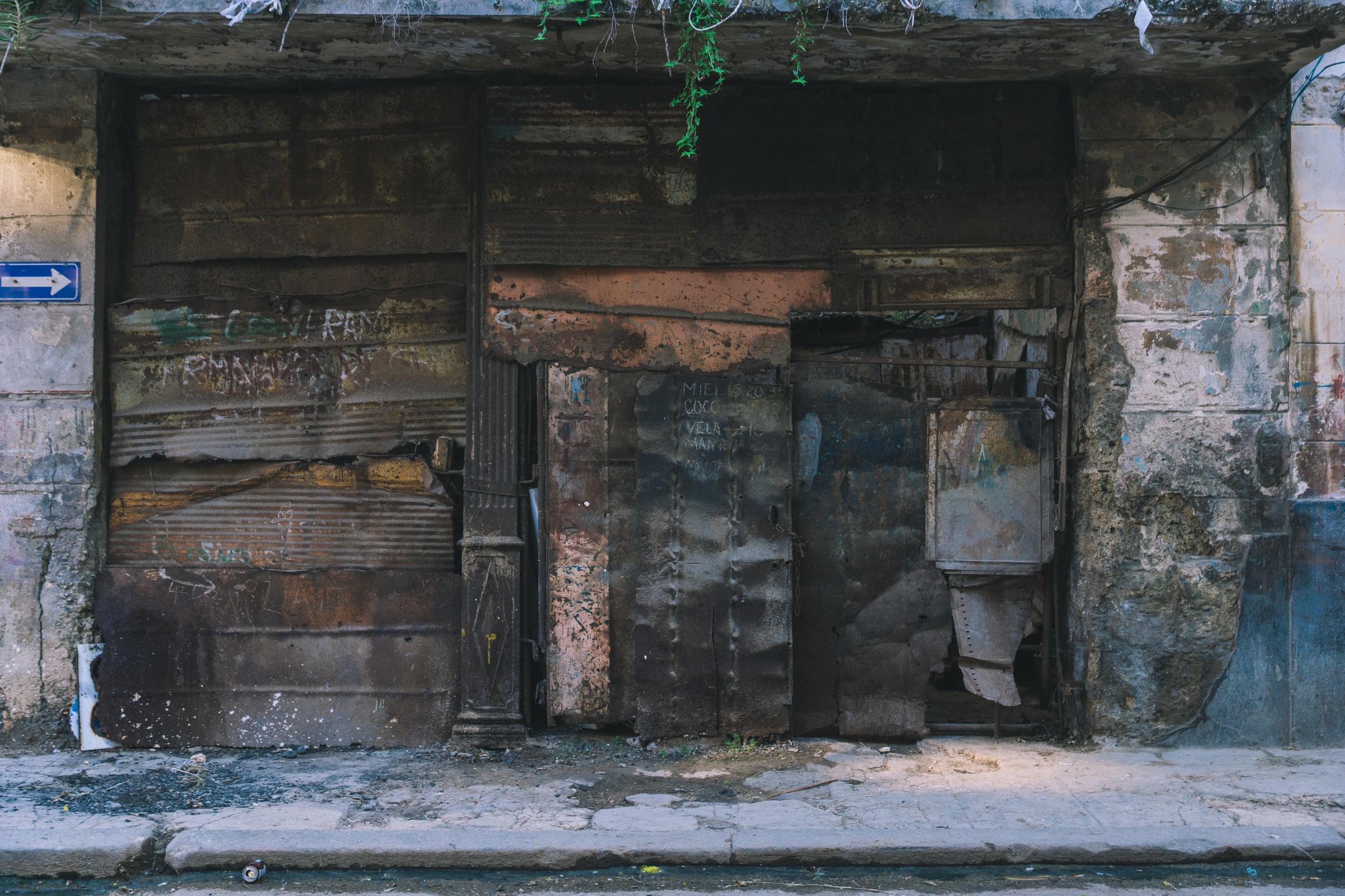 DeClaro-Photography-Cuba-02772.jpg