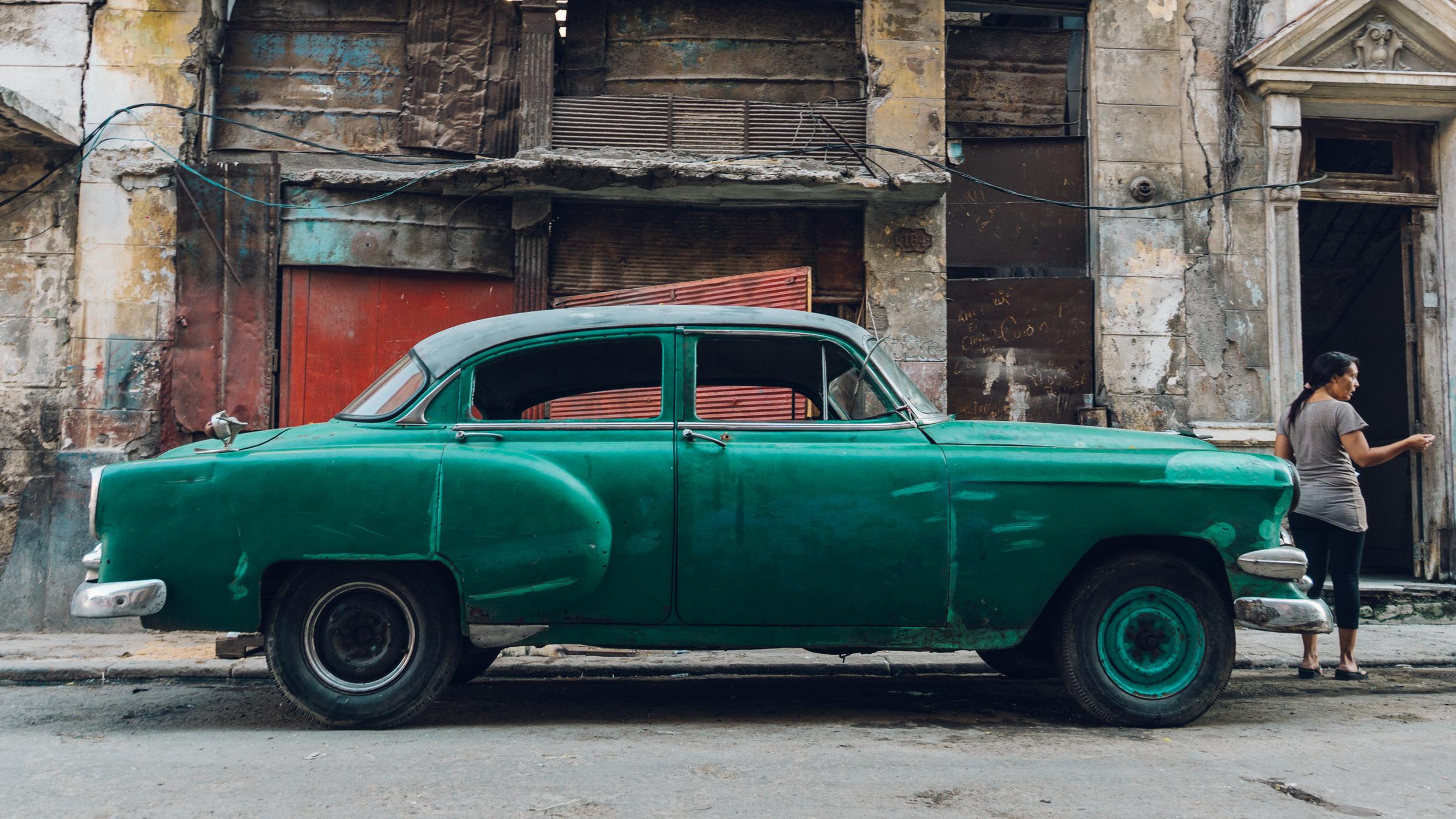 DeClaro-Photography-Cuba-02780.jpg