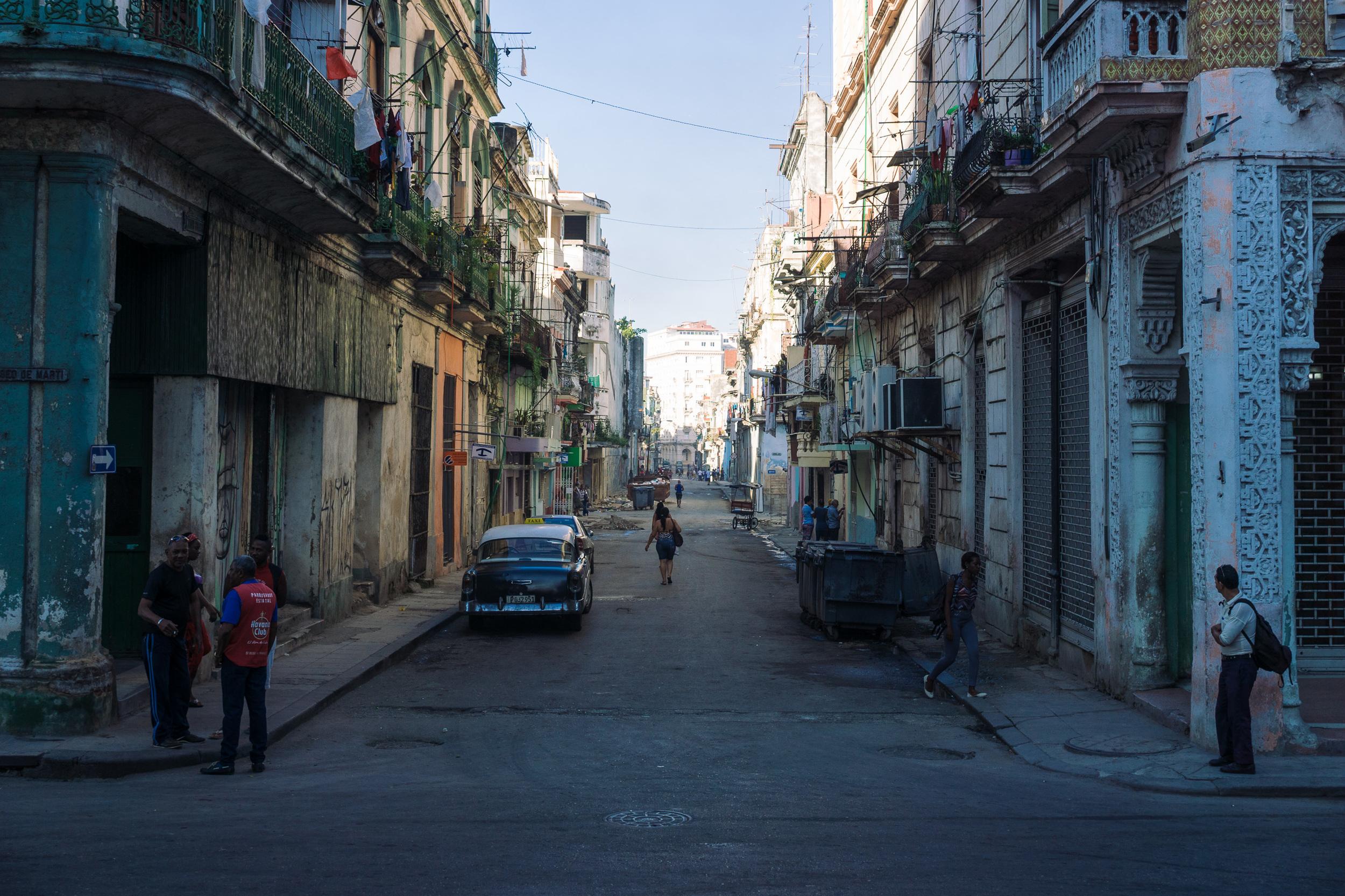 DeClaro-Photography-Cuba-02798.jpg