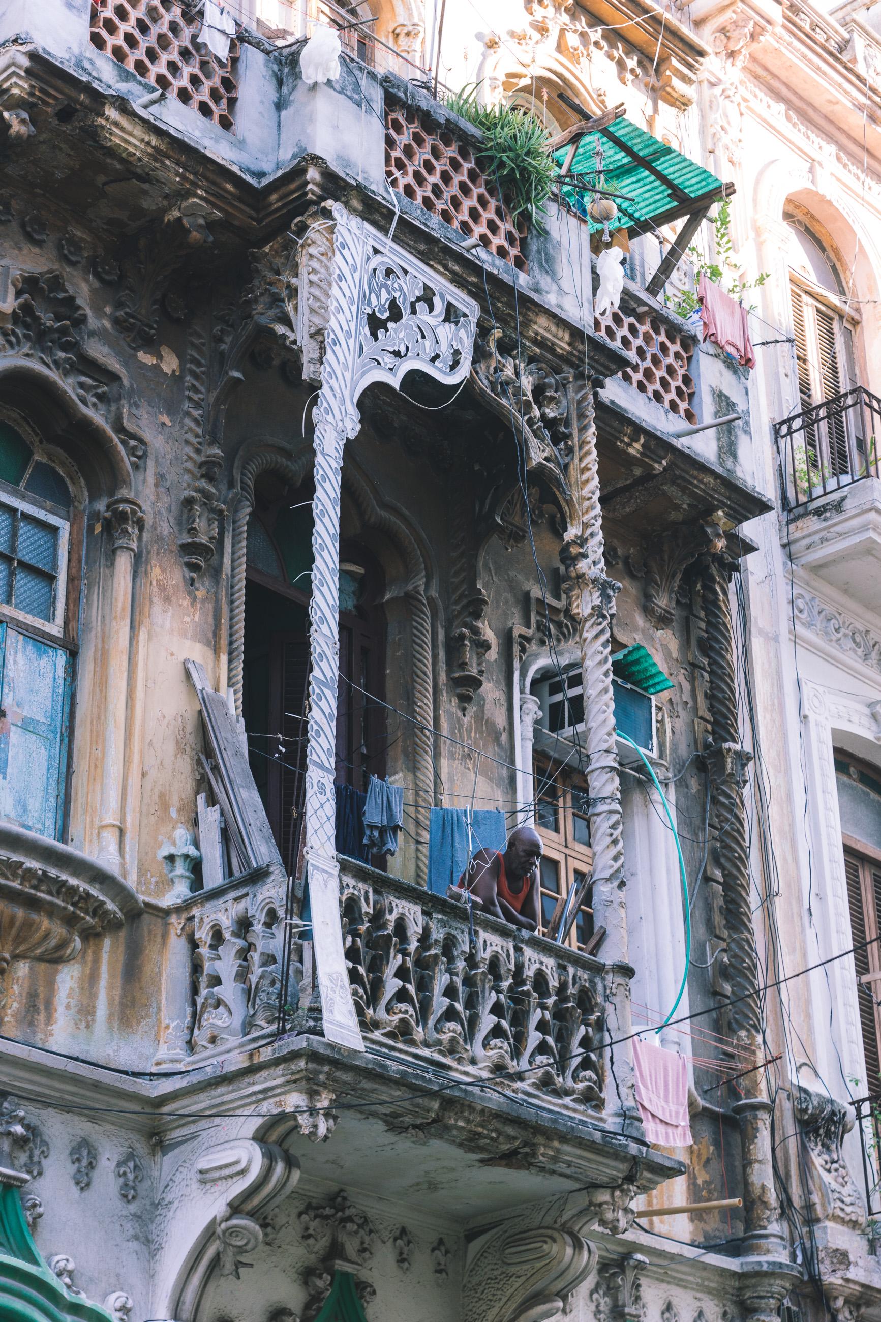 DeClaro-Photography-Cuba-02789.jpg