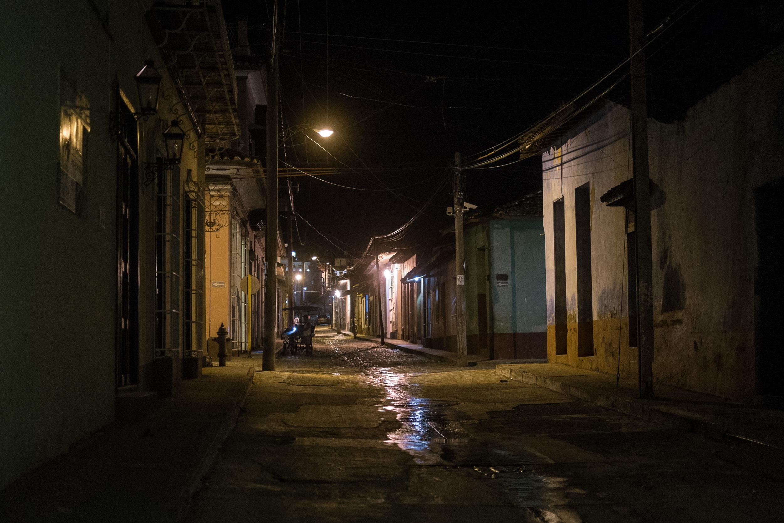 DeClaro-Photography-Cuba-0373.jpg