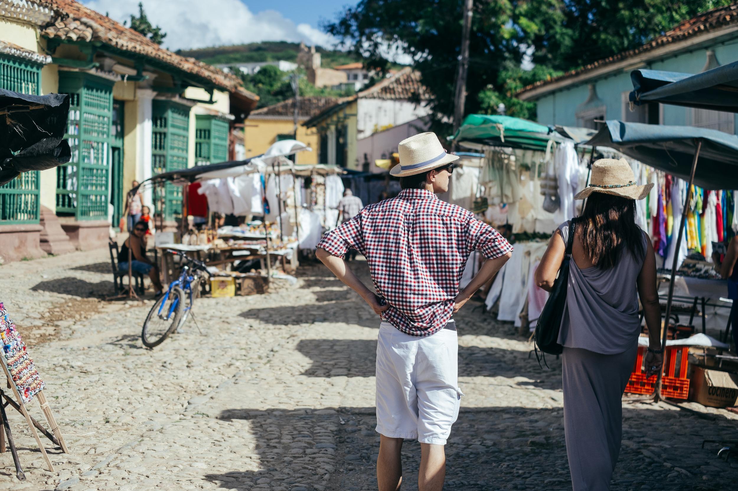 DeClaro-Photography-Cuba-0435.jpg