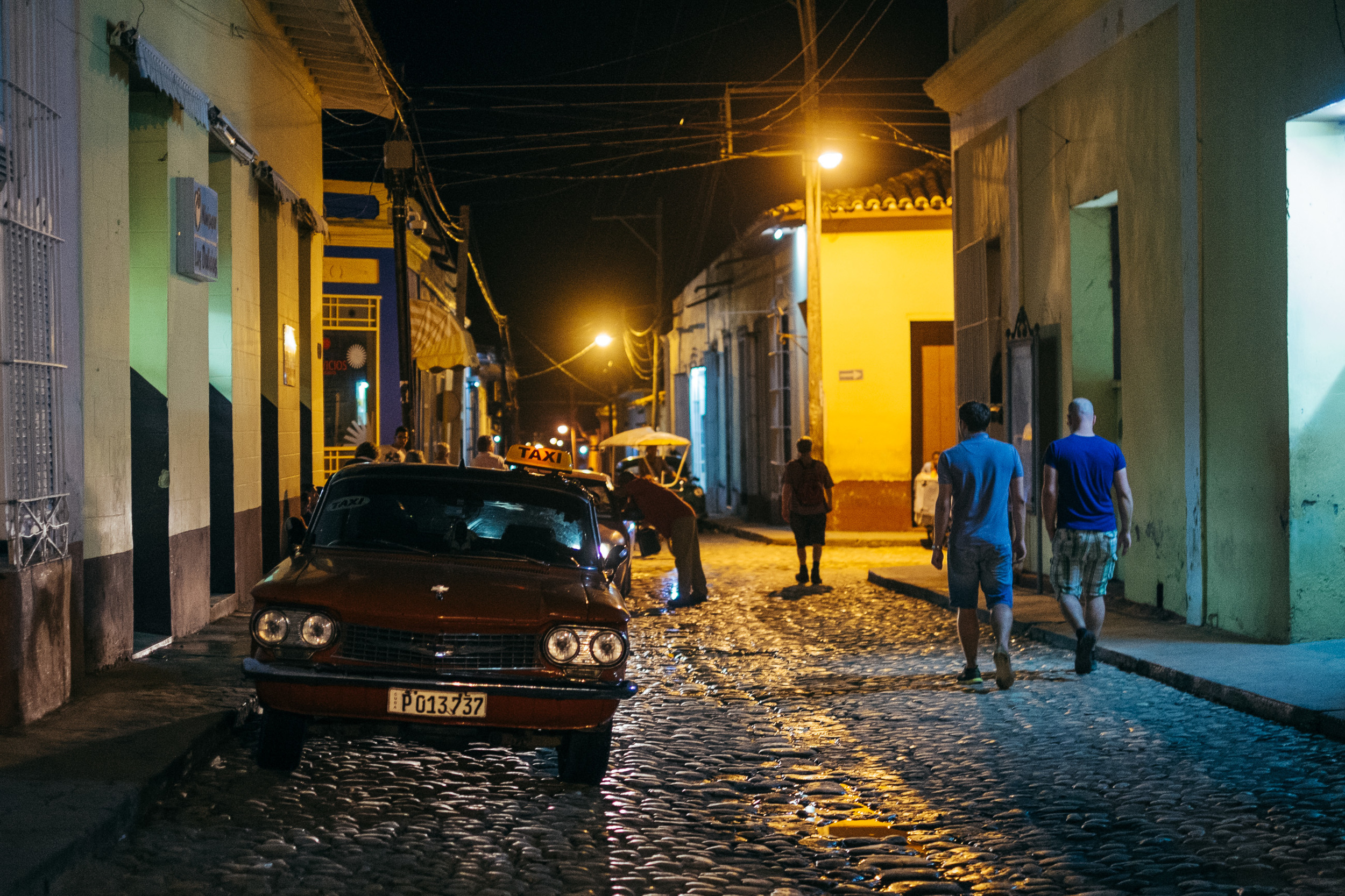 DeClaro-Photography-Cuba-0414.jpg