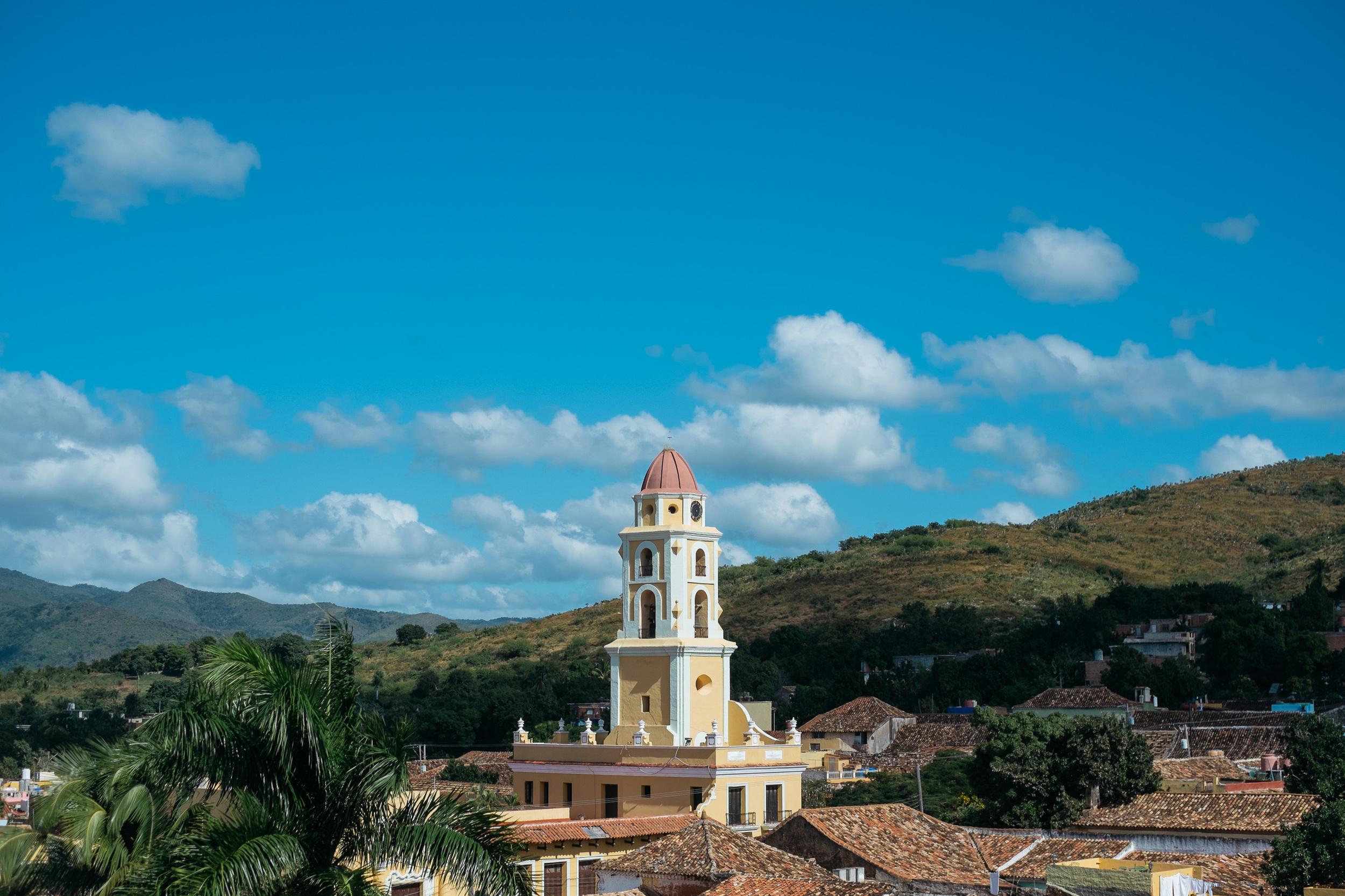 DeClaro-Photography-Cuba-0461.jpg