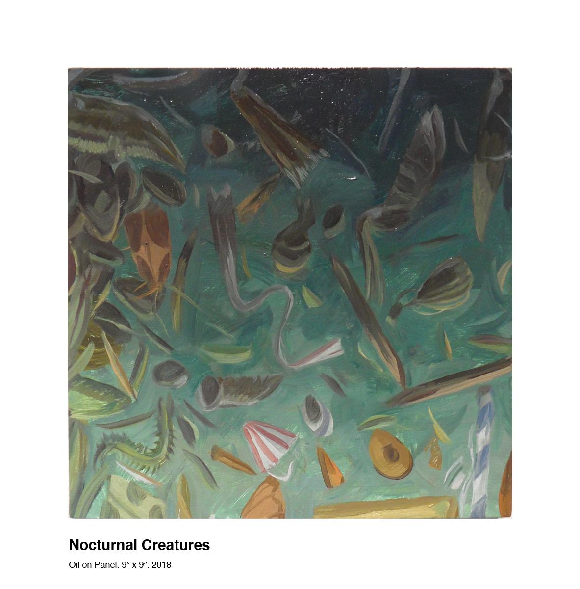Nocturnal Creatures.jpg