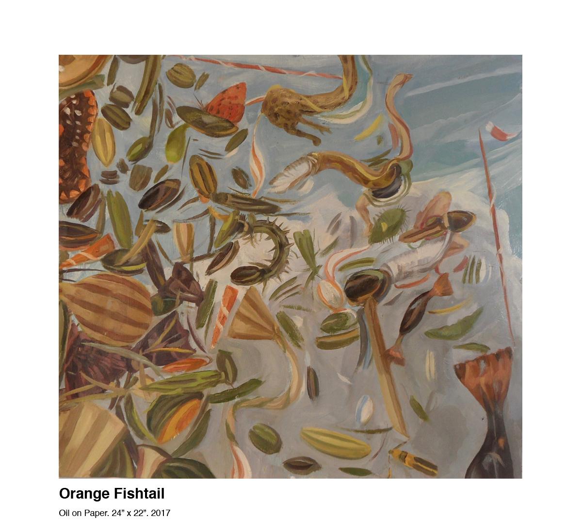 Orange Fishtail.jpg