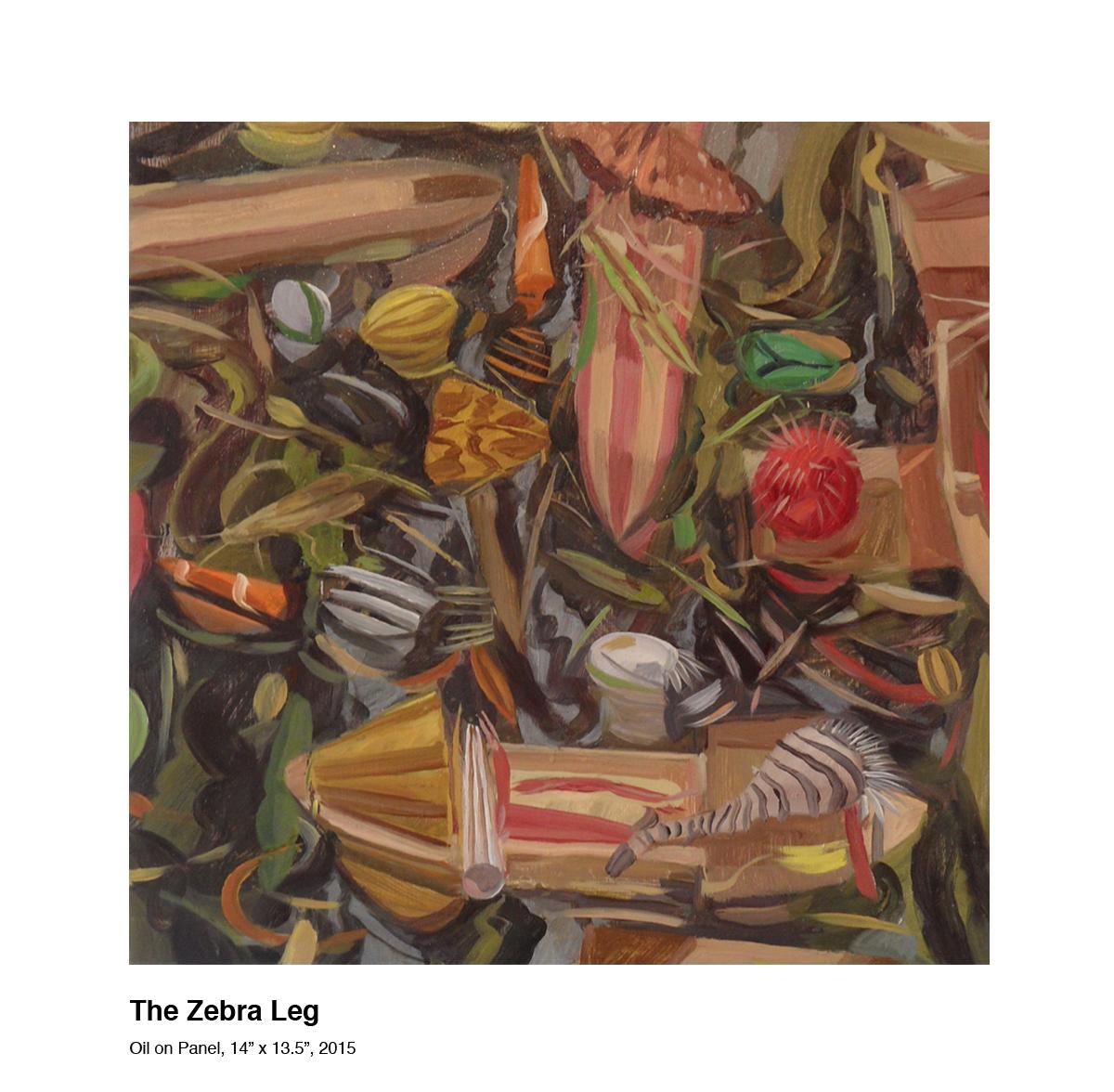 The Zebra Leg (2015) oil on panel copy.jpg