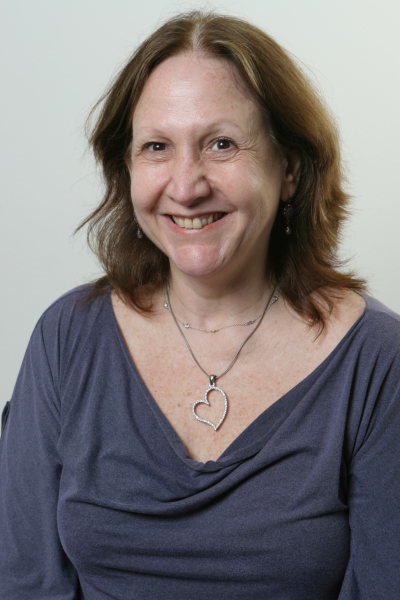 Ana Maria Malik, Prof., Fundação Getulio Vargas