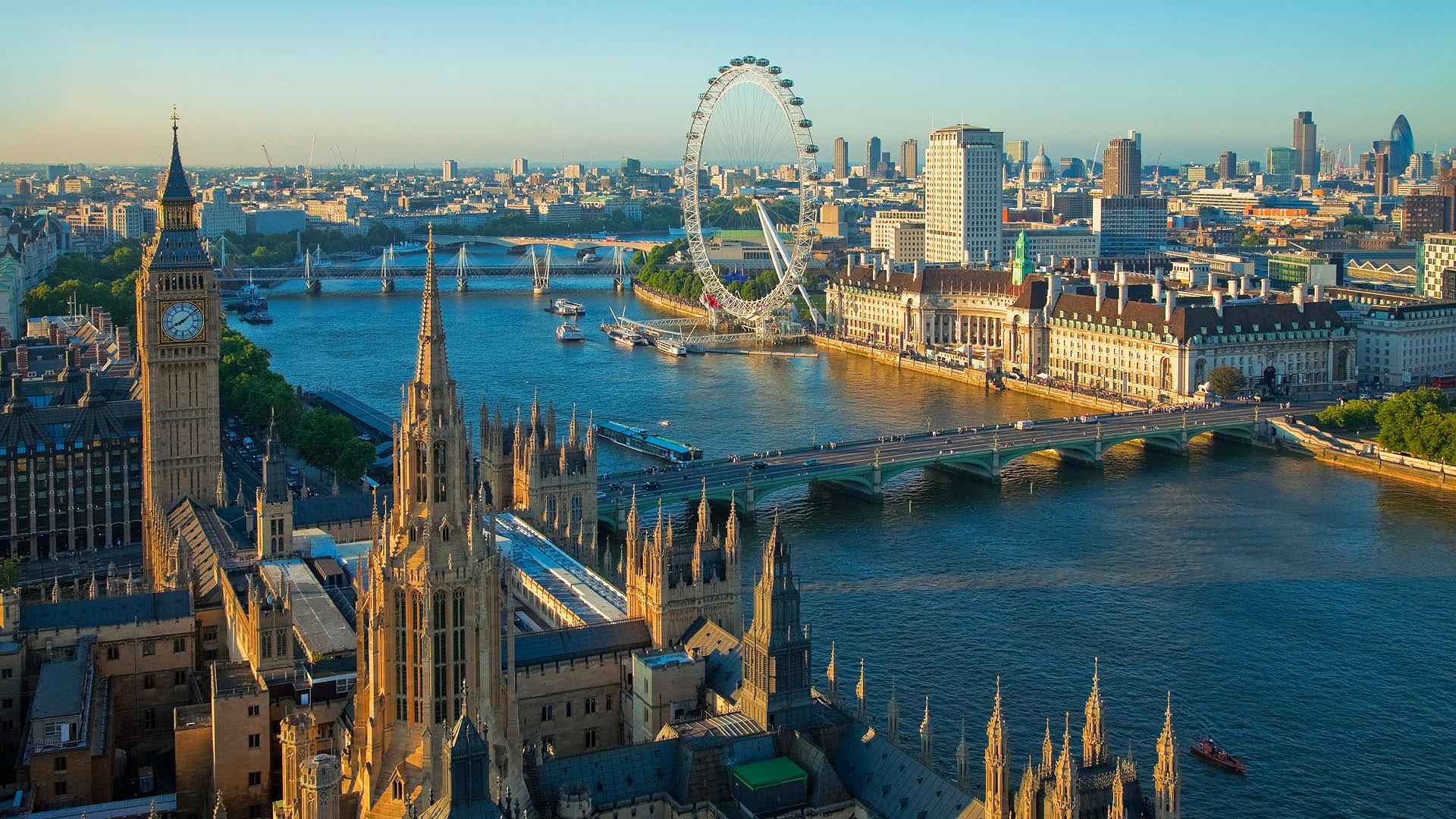 London+1.jpg