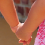 Kids hands.jpg