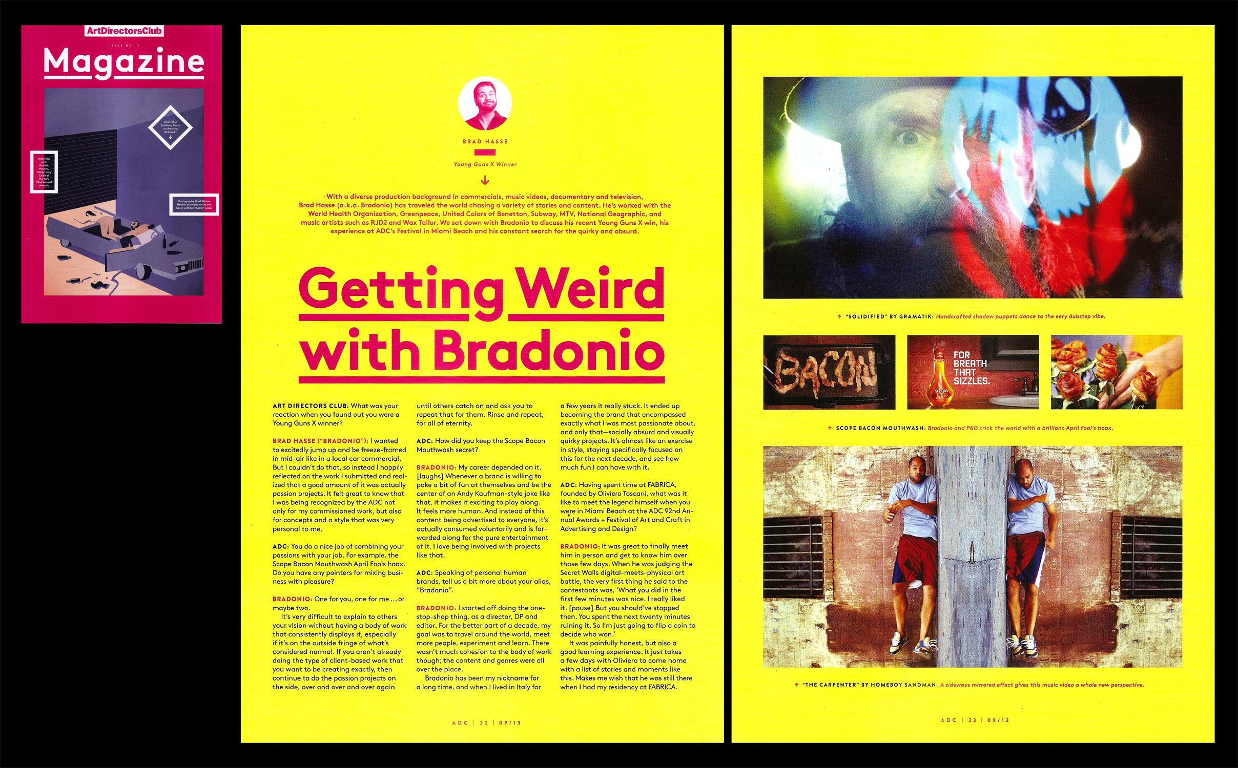 ADC_Magazine_Brad_Hasse