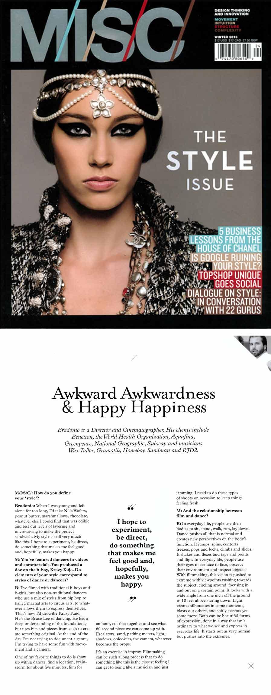 Misc_Magazine_Brad_Hasse