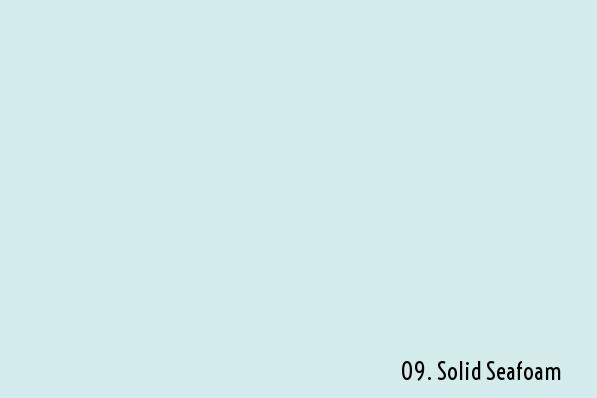 Screen Shot 2014-05-12 at 9.20.28 AM.png