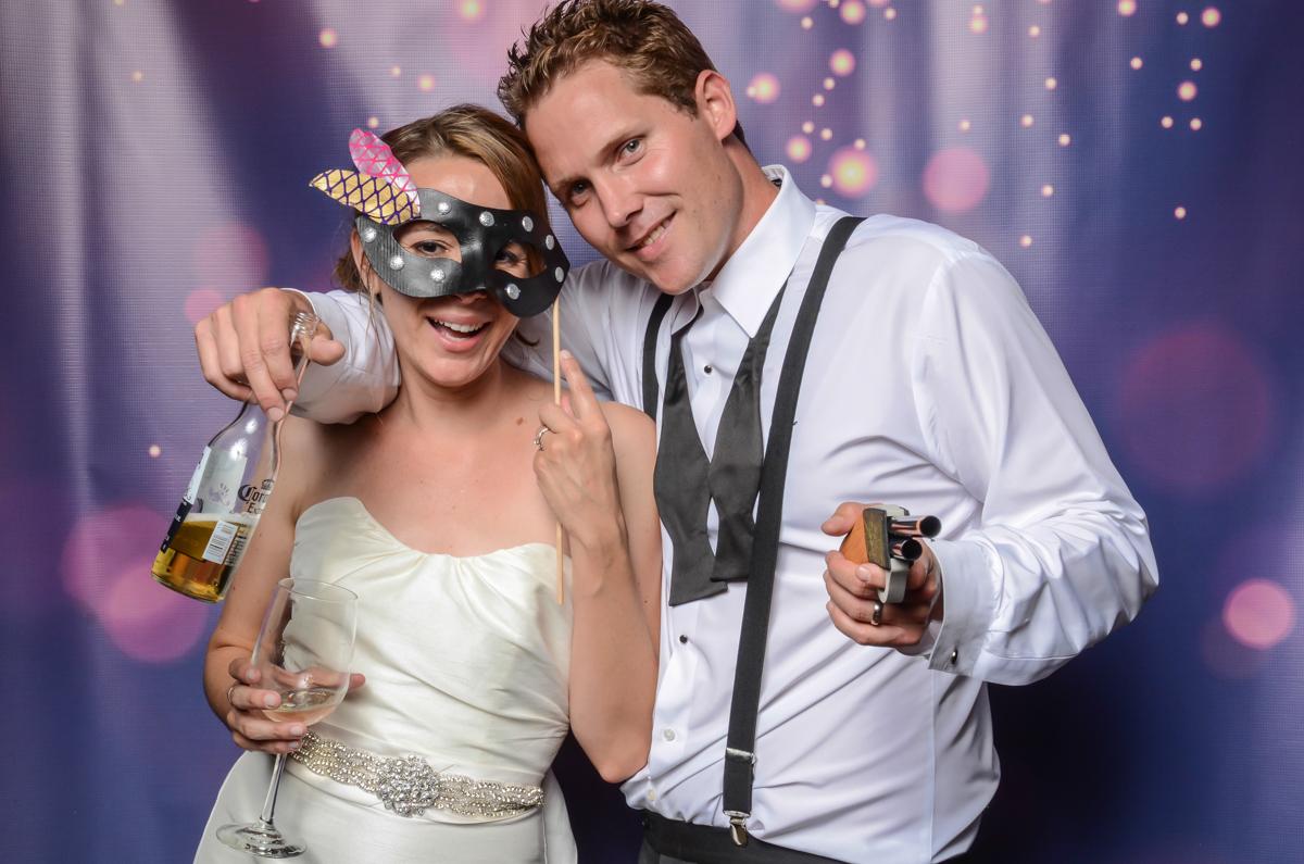 Maggie & Graham Wedding 06.07.2014