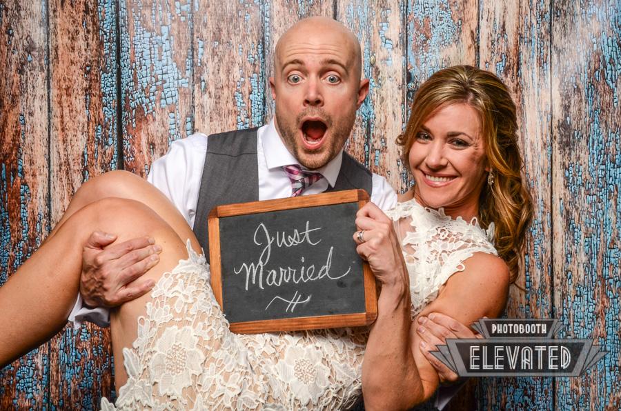 Ryan & Sarah   Wedding   06.07.2014