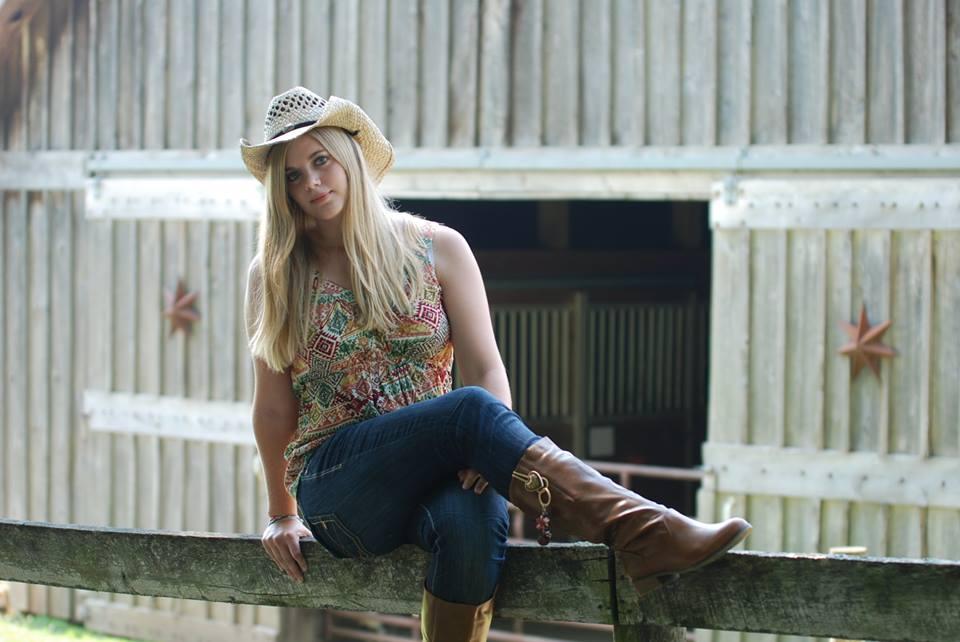 cowgirl5.jpg