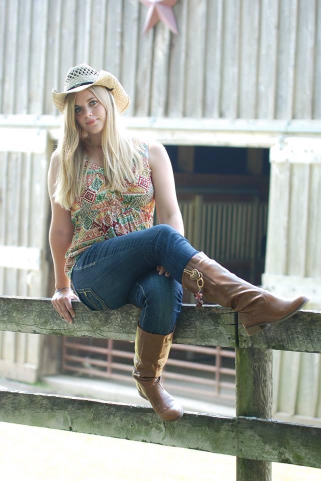 cowgirl6.jpg