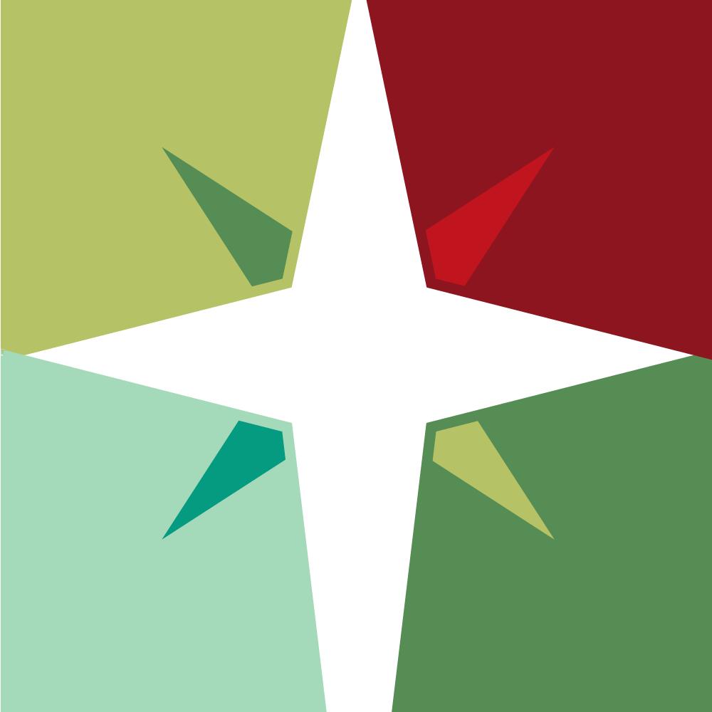 Social Media Campaign Symbol