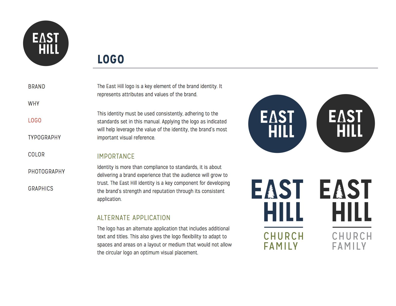 East Hill Brand Manual-2.jpg