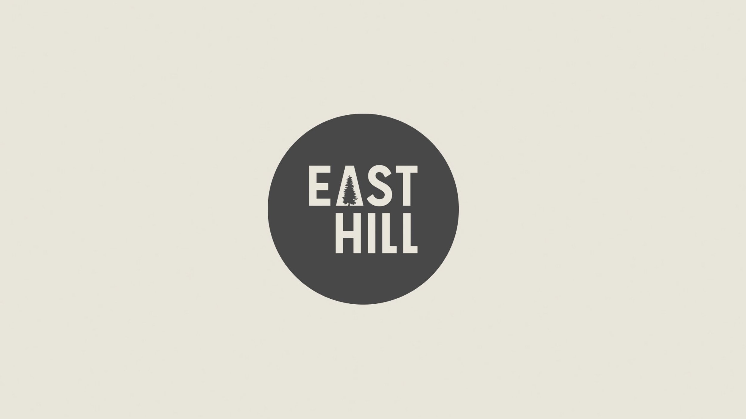 East Hill Logo Presentation Final.jpg