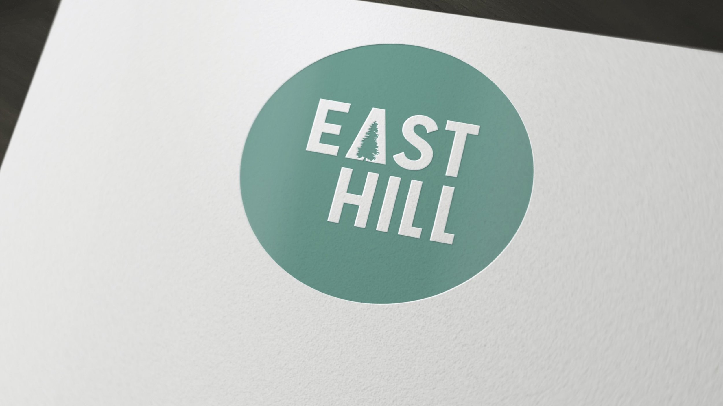 East Hill Logo Presentation Final-2.jpg