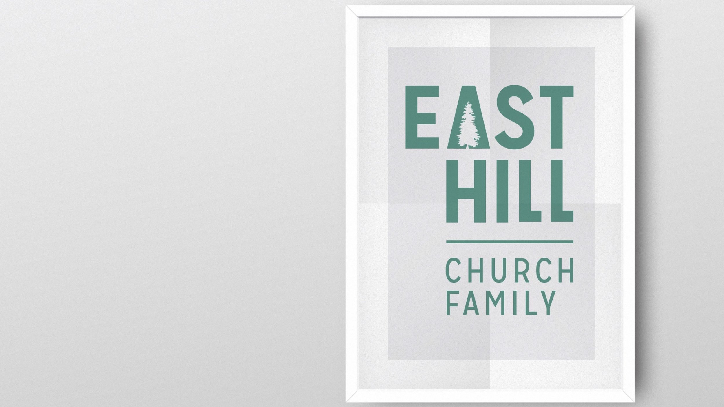 East Hill Logo Presentation Final-3.jpg