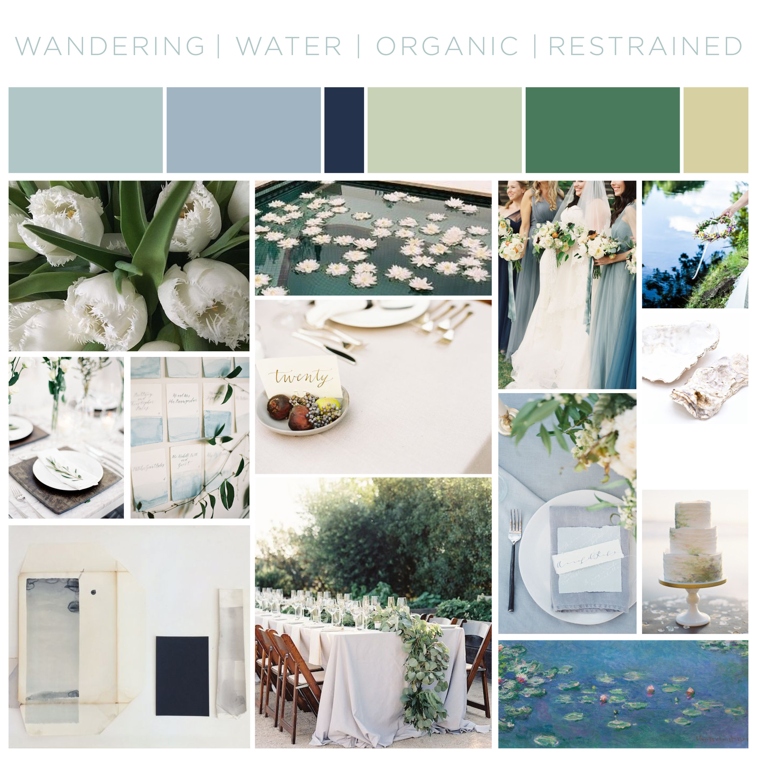 E+C- Wantering Water Organic Restrained.jpg