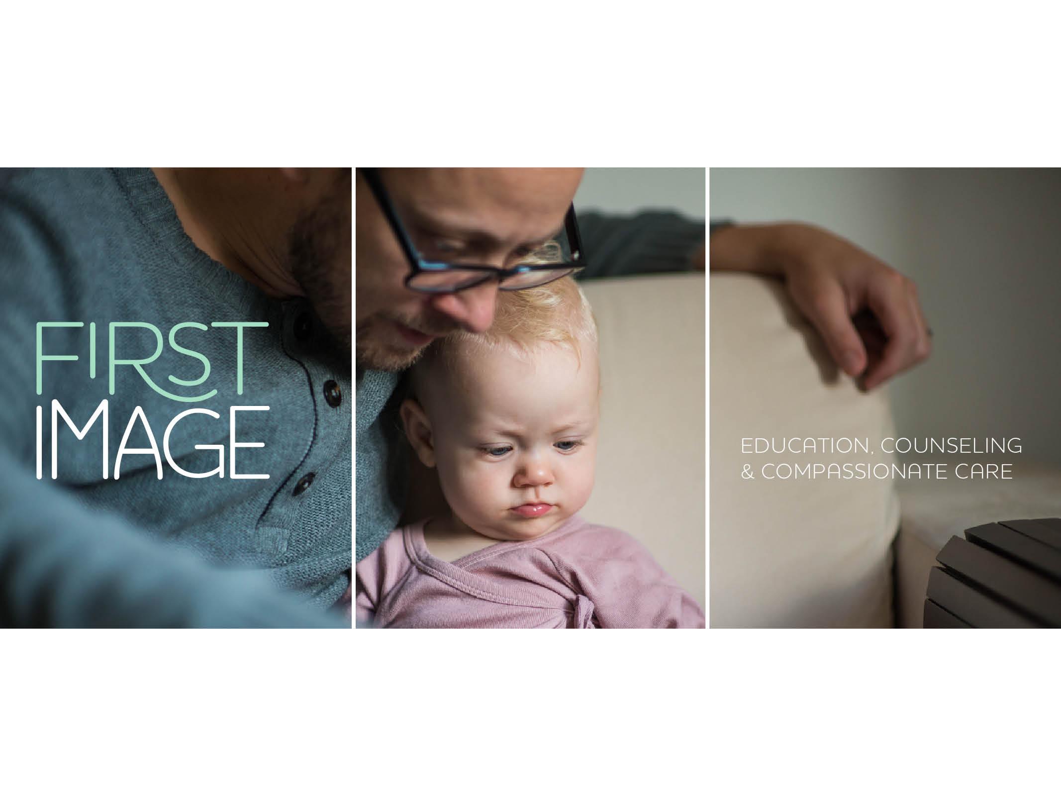 First Image Brand Presentation4.jpg