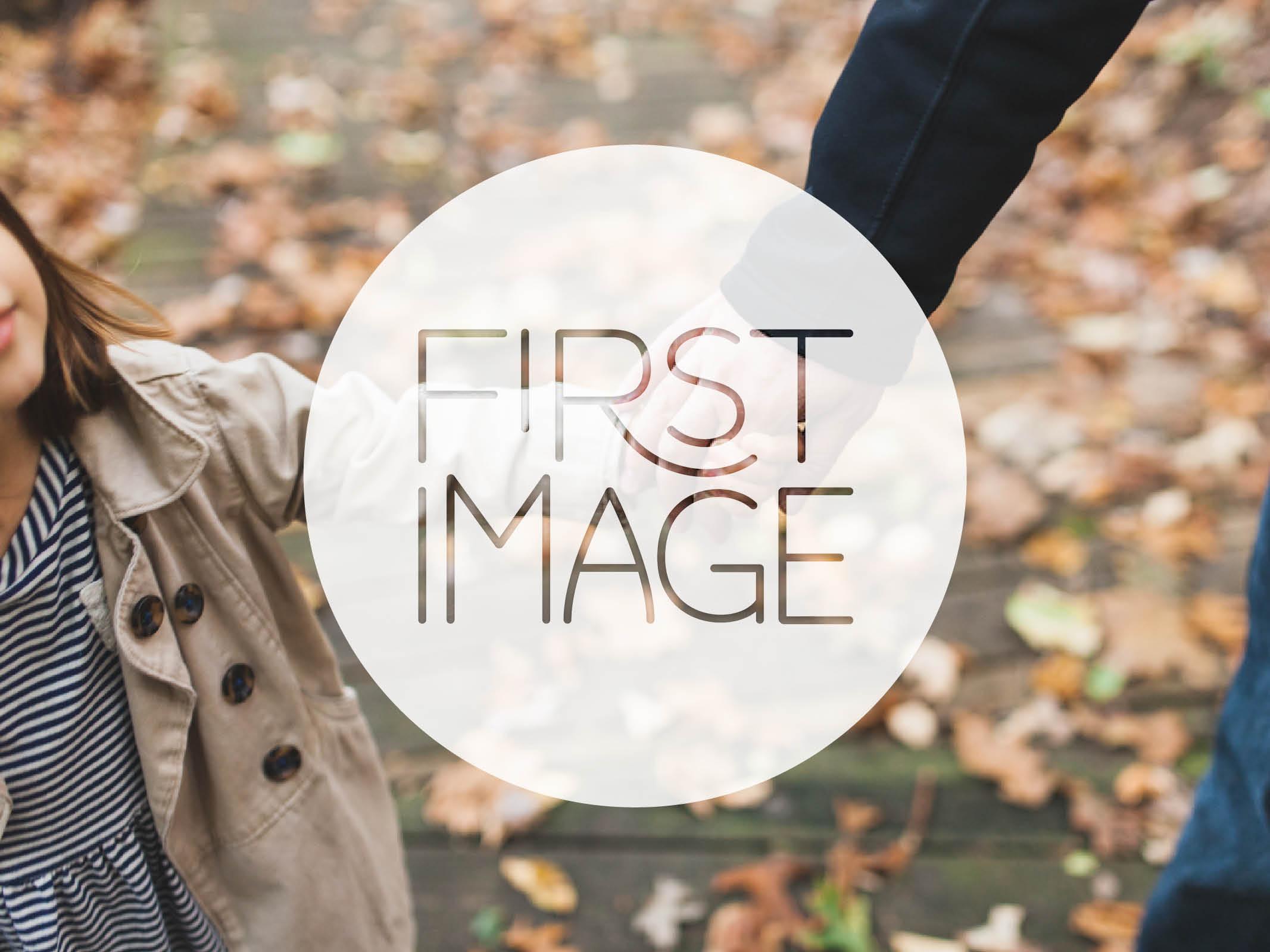 First Image Brand Presentation3.jpg