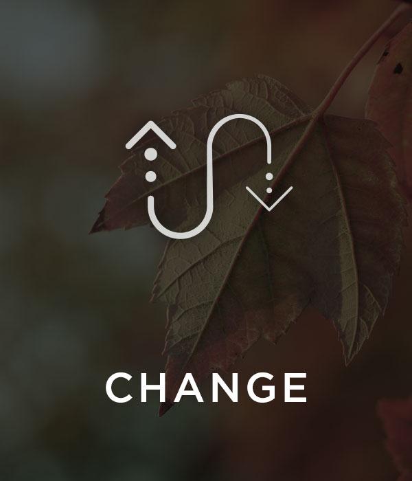 change-home.jpg