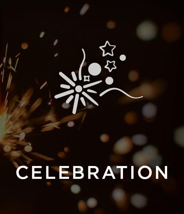 celebration-home.jpg