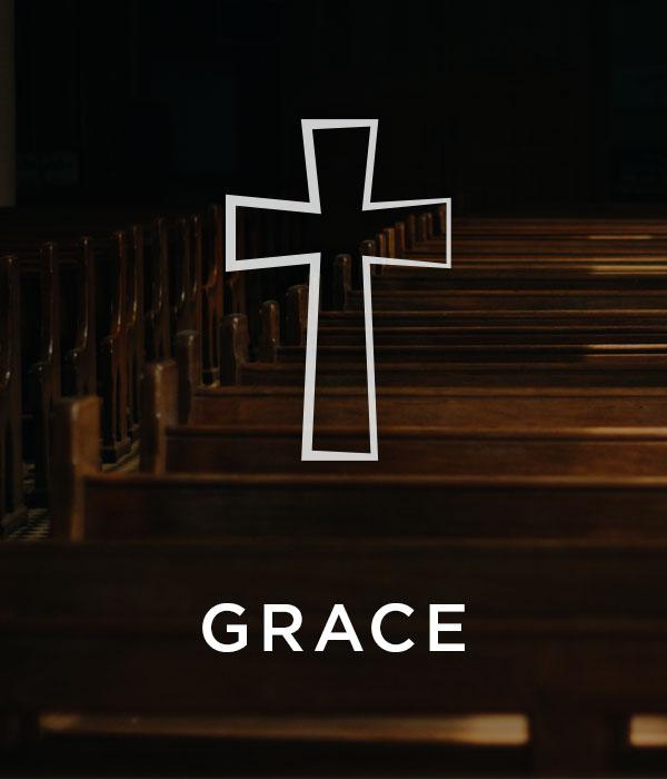 grace-home.jpg