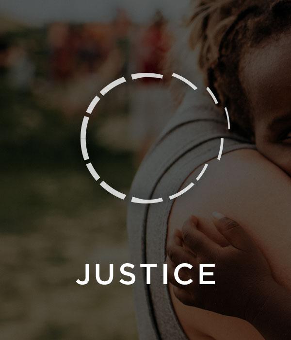 justice-home.jpg