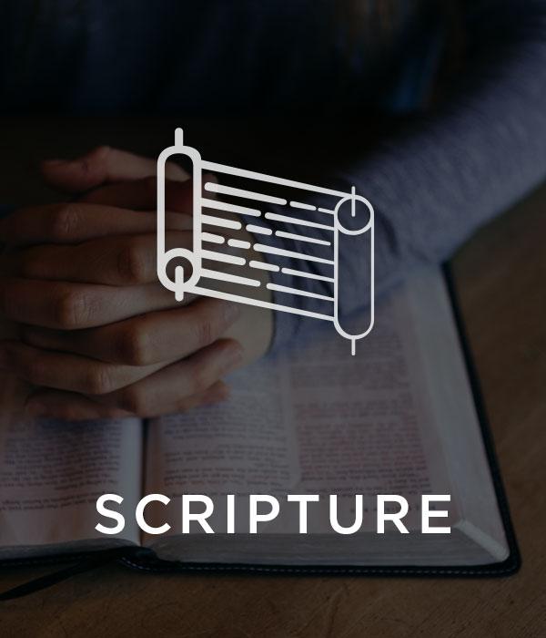 scripture-home.jpg
