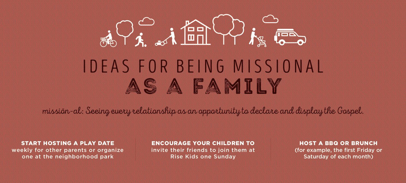 Missional Living Rack Card - As a family.jpg