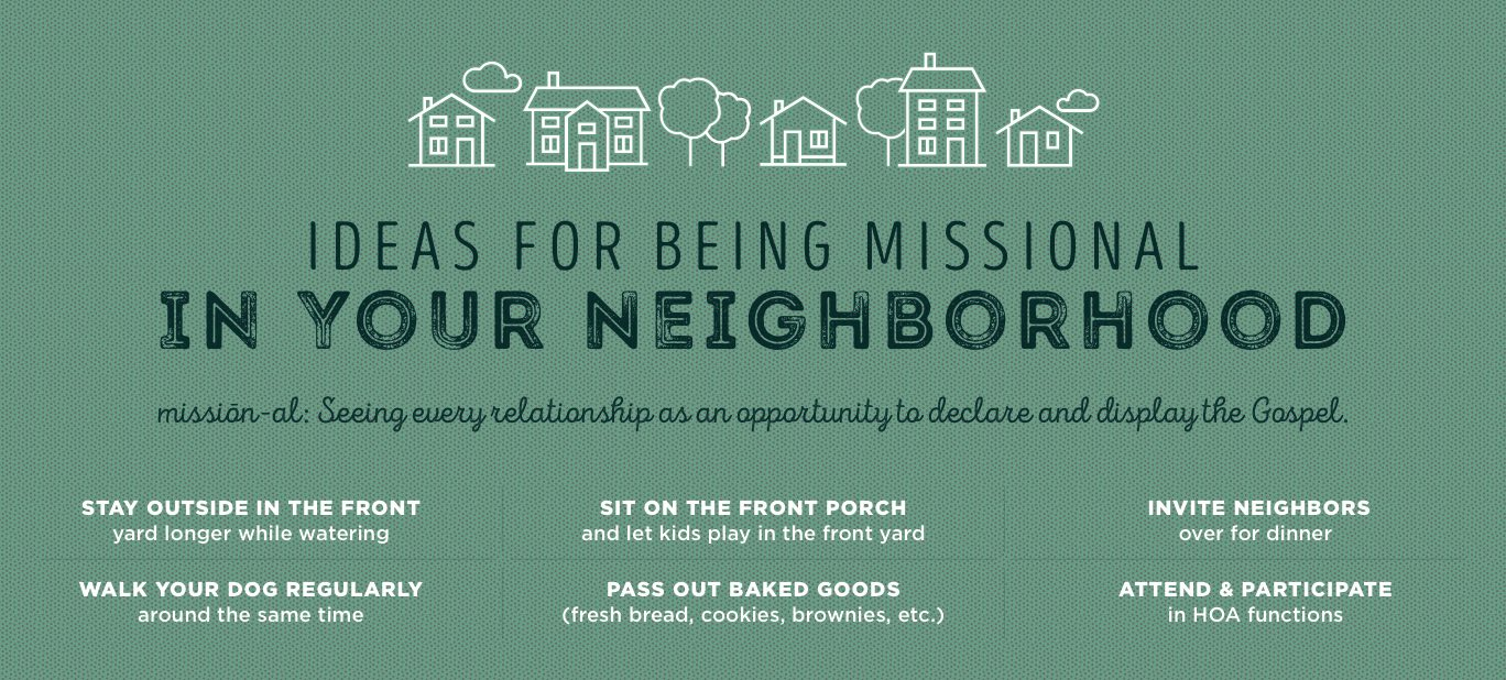 Missional Living Rack Card - In your neighborhood.jpg
