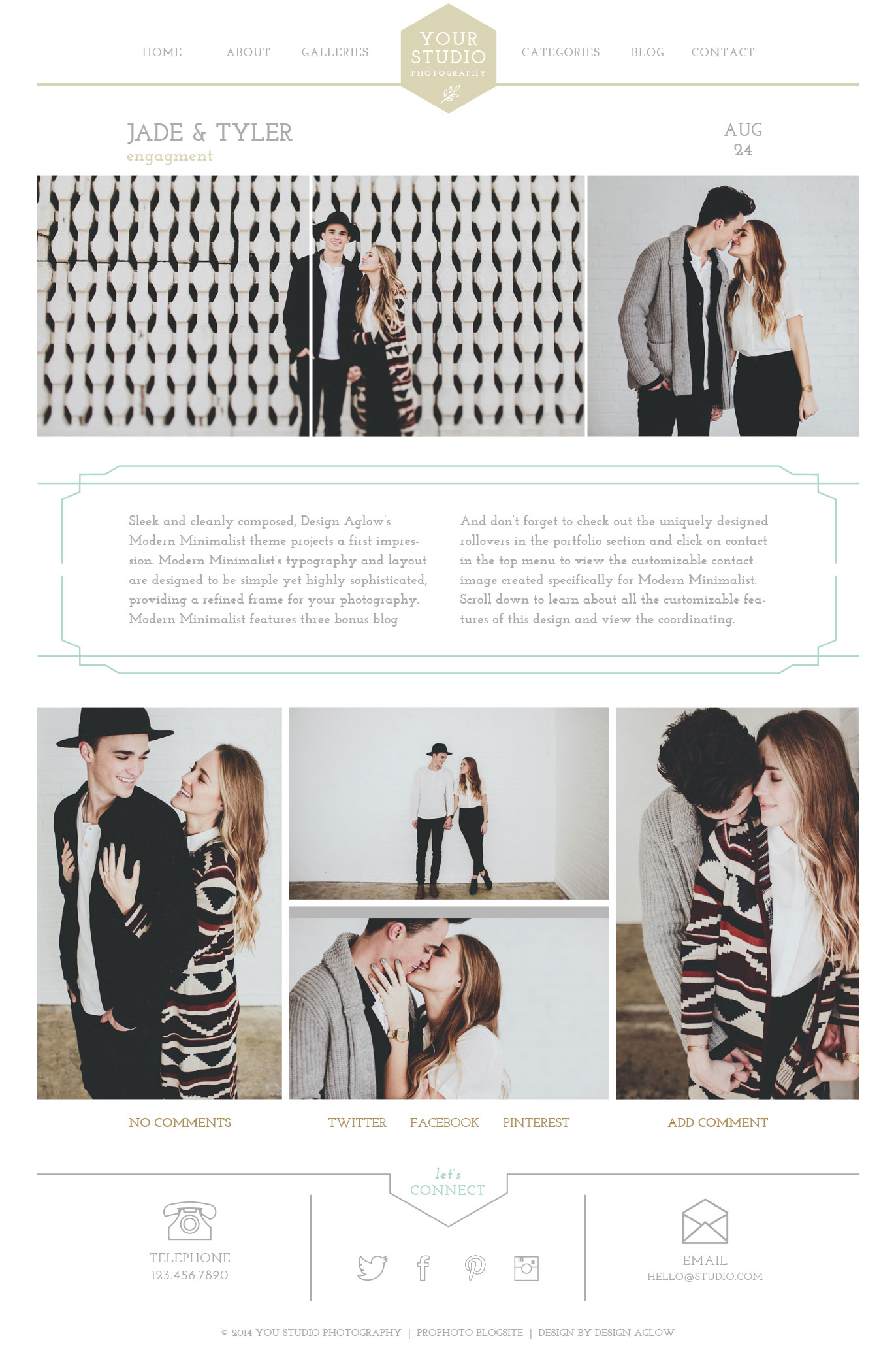 ProPhoto-Blogsite-2-Blog-_Hallie-Creswell.jpg