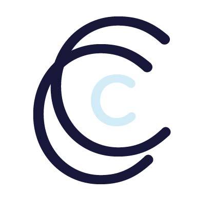 CARES Logo-12.jpg