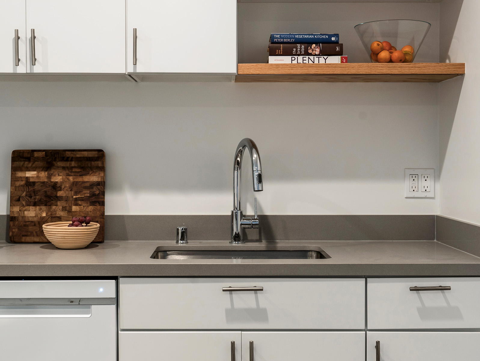 sanfrancisco_ADU_kitchen_closeup.jpg