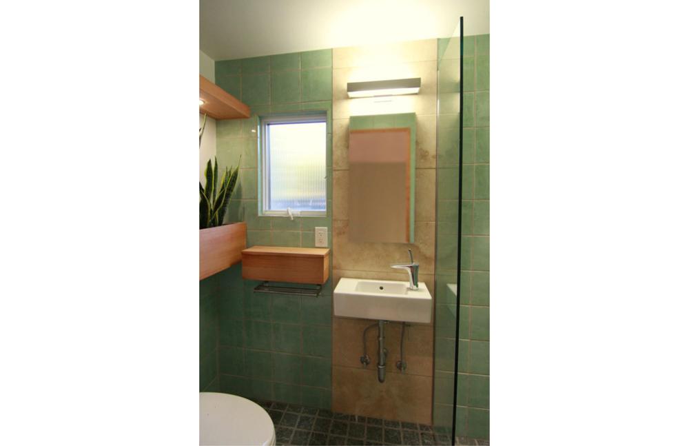 Bathroom_Remodel2.jpg