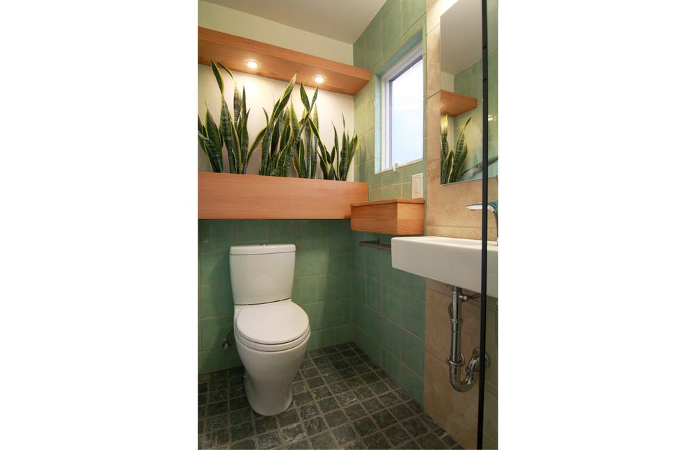 Bathroom_Remodel1.jpg