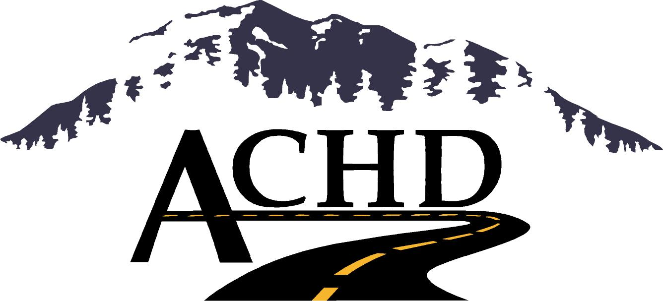 Ada County Highway District