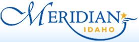 Meridian_Logo.jpg