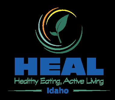 HEAL_logo.png
