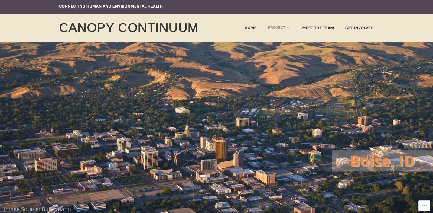 BoiseCanopyContinuum_image.png