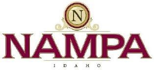 Nampa_Logo.jpg