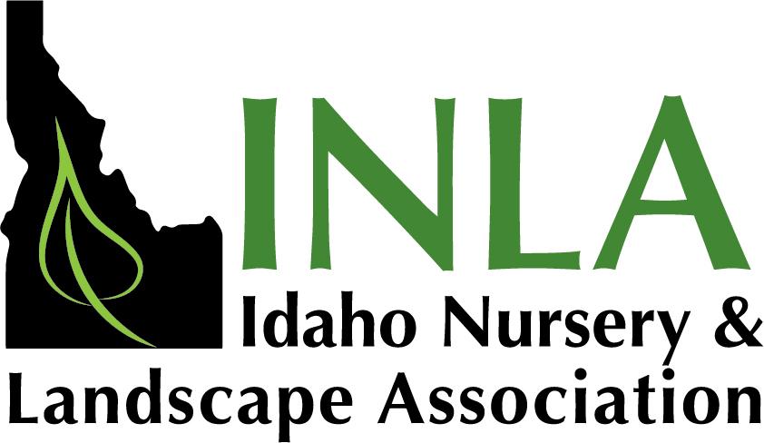 INLA logo 2018 jpg.jpg