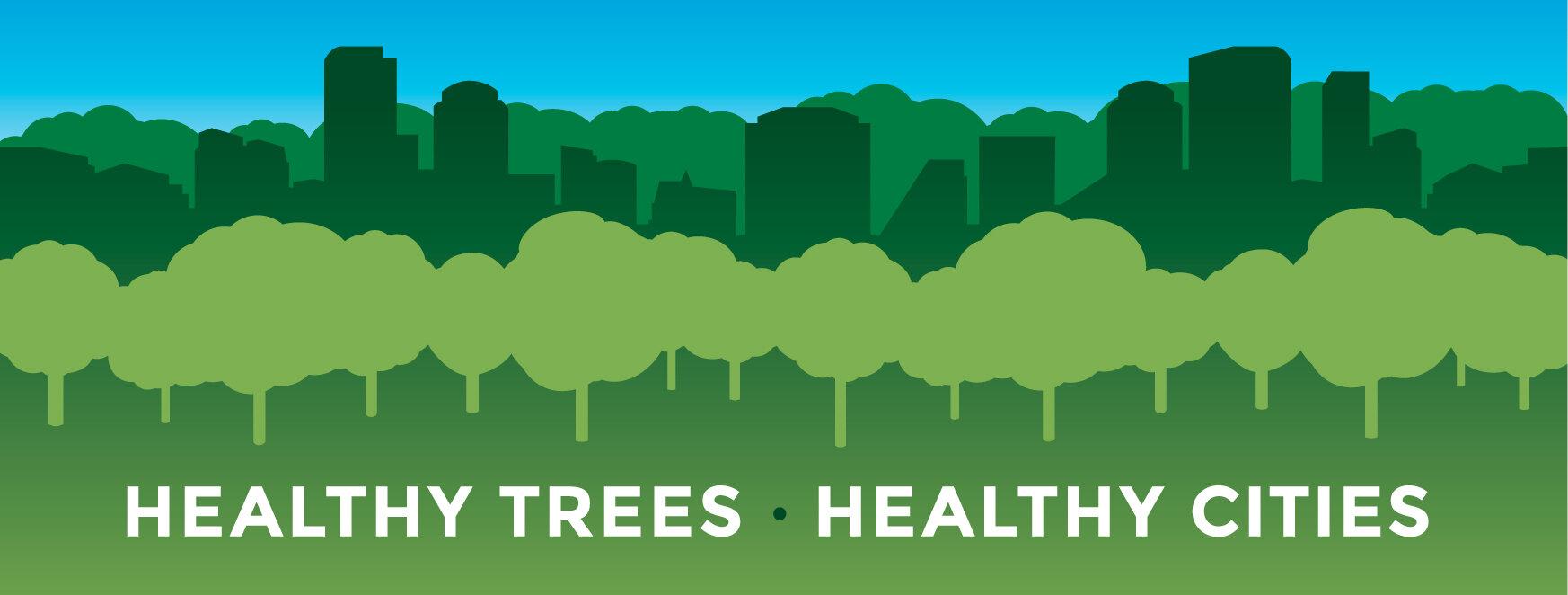TNCO_HUT_HealthyTreesHealthyCities_logo_web.jpg