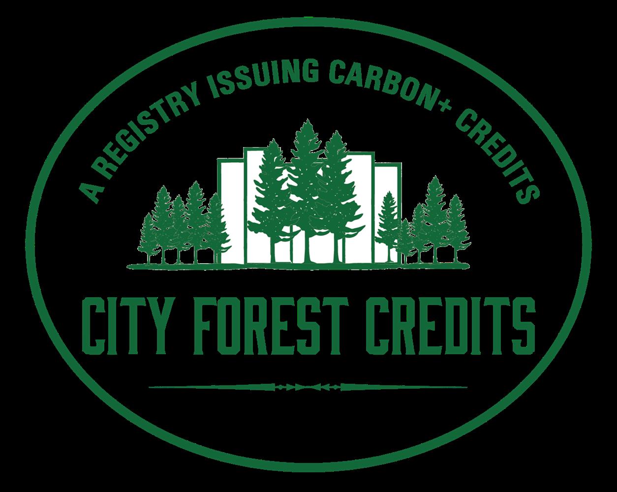CityForestCredits_logo.png