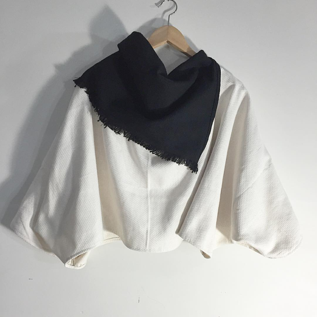 split top #acgmpls #aw15